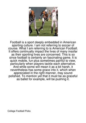 Football-Is-A-Sport-Deeply-Embedded-In-American-Sp70