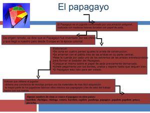 Calameo Juegos Tradicionales De Venezuela