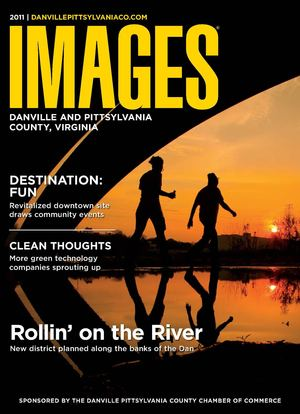 Images Danville and Pittsylvania County2011-12