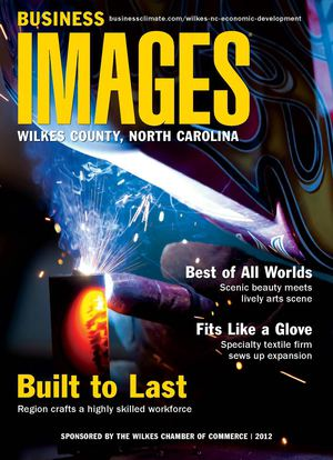 Images Wilkes County, NC: 2012