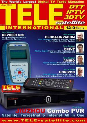 DIGITAL TV TUNER 1SEG DT 1020 WINDOWS 8.1 DRIVER DOWNLOAD