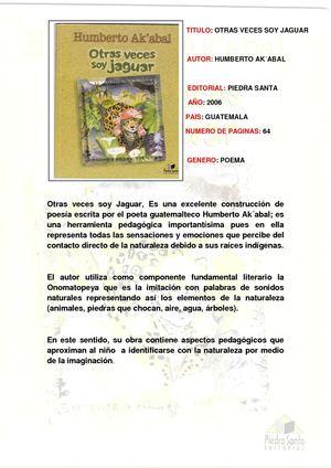 Calaméo - Fichas bibliograficas real