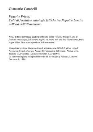Velocità datazione Juno