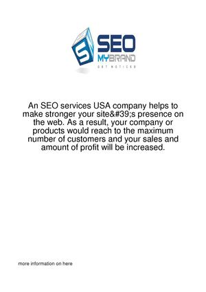 An-SEO-Services-USA-Company-Helps-To-Make-Stronger43