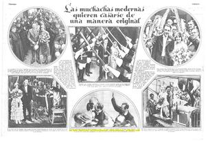 La Estampa-Madrid-30-05-1931.pdf