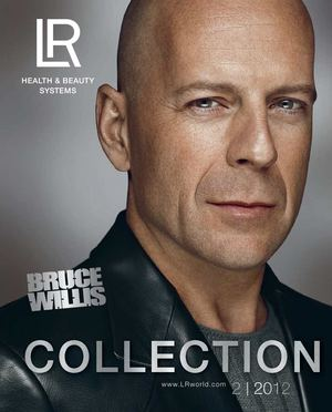 LR_Collection_022012_FR bruce willis annuel & son parfum