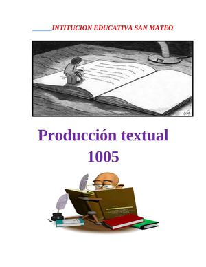 produccion textual (1005)