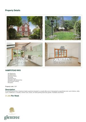 rental_property (3)