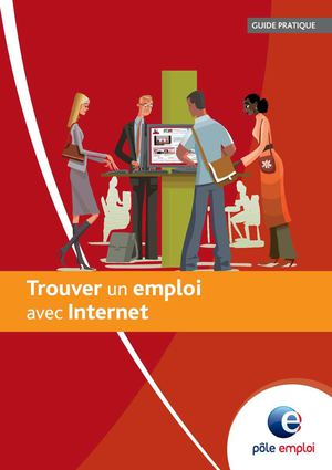 guidepratiqueinternet49963