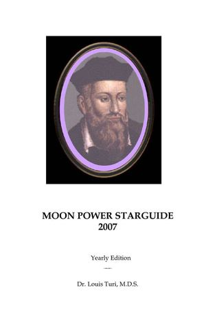 Dr_Turi_-_Moon_Power_Starguide_2007