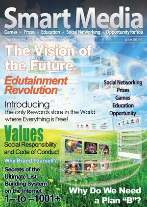 smartmediamagazineissue1_digikiwi