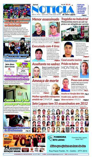Calaméo - Edição 421   Jornal Notícia f60b46ec00