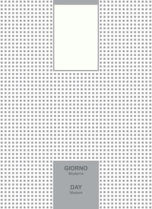 Calaméo - Tavoli per Soggiorno