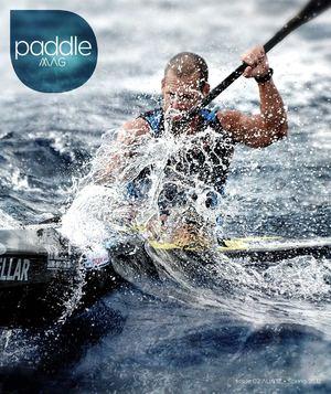 Jobe Ladies Mission Rash Vest Black Surf Kayak Canoe Swim Sup Black Large