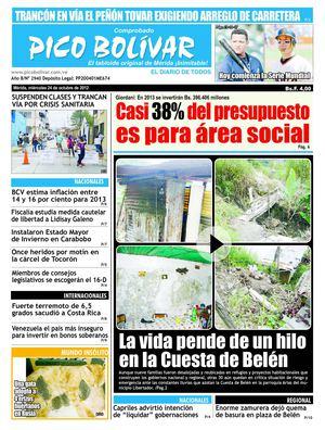 outlet store 18987 2e990 Calaméo - 24-10-2012