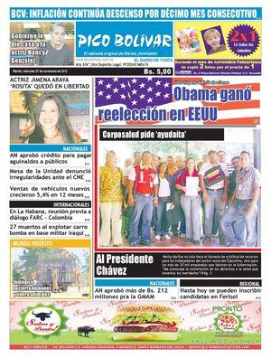 Calaméo - 07-11-2012 647c65338c71e