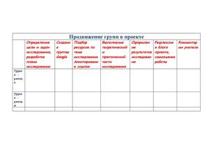 Документ Microsoft Office Word 4444444(2)