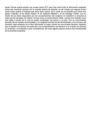 Calaméo - 106570764-Anatomia-de-un-instante-Javier-Cercas-epub