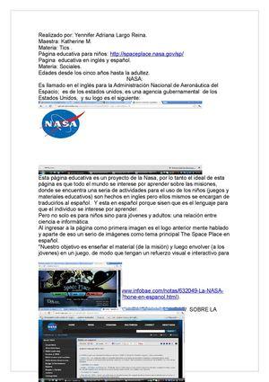 Calaméo - NASA