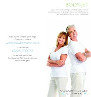 Medical/HealthCare/PharmaceuticalsForBodyJet