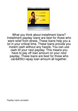 What-You-Think-About-Installment-Loans_-Installmen2