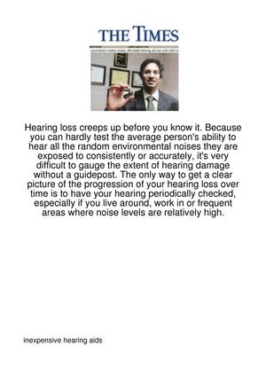 Hearing-Loss-Creeps-Up-Before-You-Know-It.-Because52