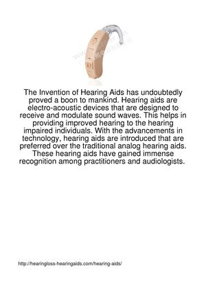 The-Invention-Of-Hearing-Aids-Has-Undoubtedly-Prov59