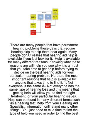 There-Are-Many-People-That-Have-Permanent-Hearing-54