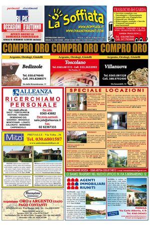 Calaméo - La Soffiata 15-11-2012 5a5e76db7ec