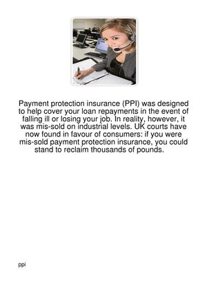 Payment-Protection-Insurance-(PPI)-Was-Designed-To38
