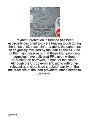 Payment-Protection-Insurance-Has-Been-Especially-D30