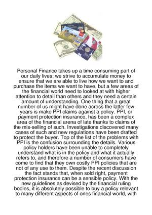 Personal-Finance-Takes-Up-A-Time-Consuming-Part-Of21