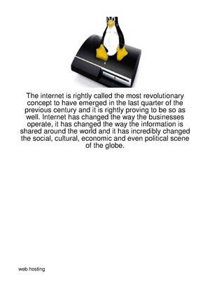 The-Internet-Is-Rightly-Called-The-Most-Revolution299