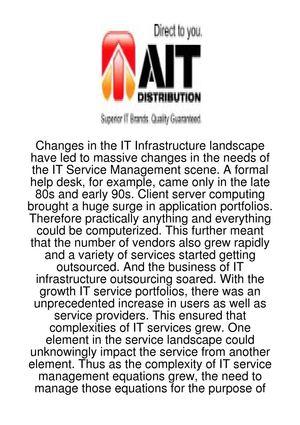 Changes-In-The-IT-Infrastructure-Landscape-Have-Le64