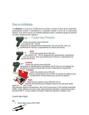 Tipo de inyecci/ón Antorcha de soldadura Oxi-Propano Oxy-Acetileno Herramienta de soldadura # 1 Tipo de inyecci/ón Antorcha de ox/ígeno de soldadura