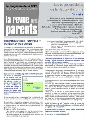 Revue_des_parents_decembre_2012