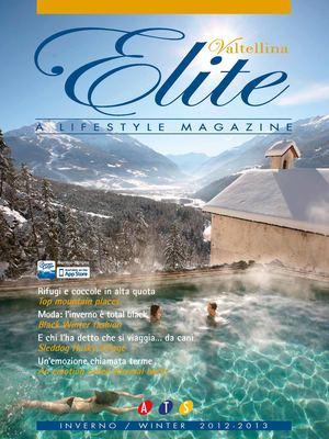 Calaméo - Elite Valtellina Inverno 2013 ad6971f254c