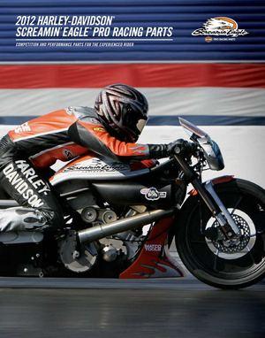 Harley Dyna Super Glide 1450 /& 1584 K/&N Air Filter