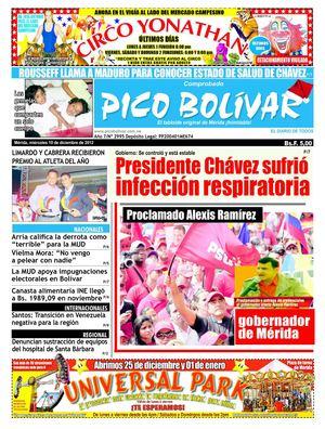 Calaméo - 19-12-2012 2cc8aa0961c