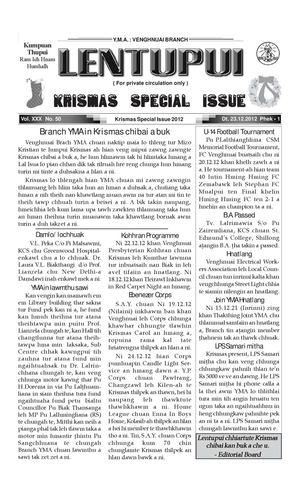 Calaméo - Lentupui Krismas Special Issue 2012