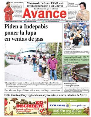 MUJER DA BELLA PEQUEÑO ZAPATOS DE TACÓN EN NEGRO - ESTILO - 59036 - 4E AJUSTE