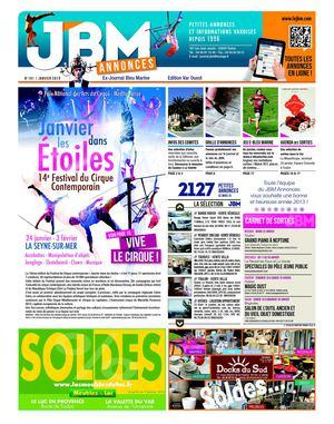 Calaméo - Journal Bleu Marine n°191 Janvier 2013 194cc5d956c