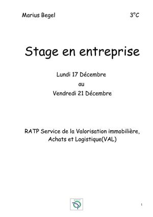 Lettre De Motivation Stage D'observation Hopital 3eme - Haunted House c