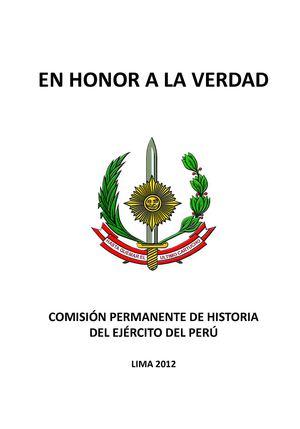 Calaméo - EN HONOR A LA VERDAD 19 JUNIO 2012 (FINAL) 97e6e8e669d