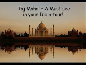 Facts_about_Taj_Mahal