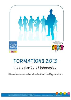 2013_Catalogue_de_formations_UR_CSX_PDL