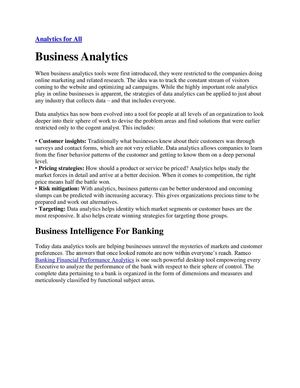 Banking-Financial-Performance-Analytics-Analytics-for-All
