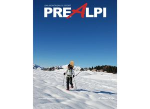 PREALPI iEdition 04