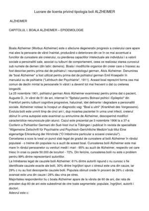 Topamax 25 Mg Pierdere în Greutate, Profilaxie Migrenă Topiramatul stabilește noi standarde