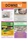 North Downs Advertiser February 2013